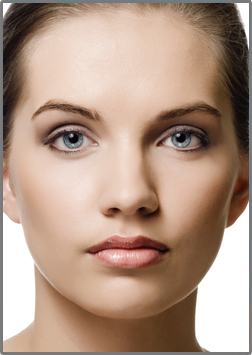 PRF WITH MICRONEEDLING